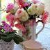 A Pink Tea