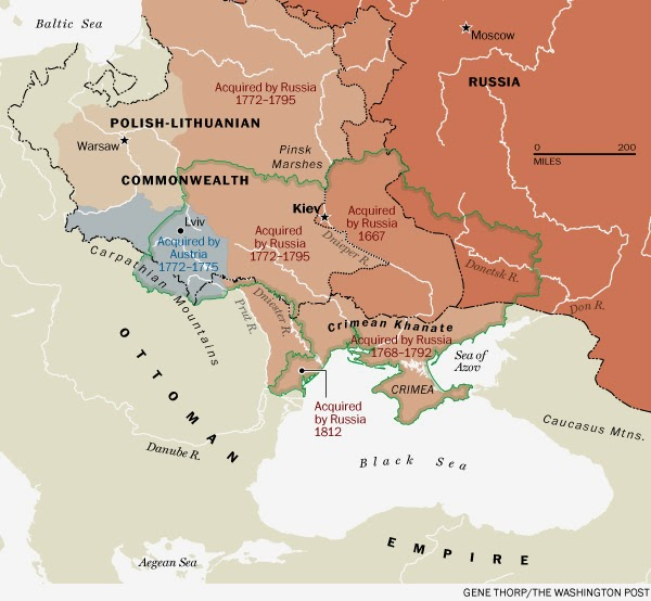 http://www.washingtonpost.com/blogs/worldviews/wp/2015/03/09/maps-how-ukraine-became-ukraine/?hpid=z4