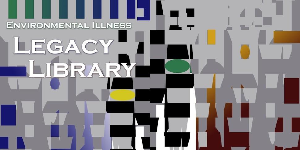EI Legacy Library