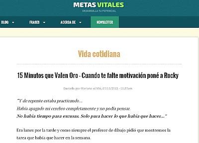 http://www.metasvitales.com/