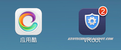 Cara Root Xiaomi Mi Pad