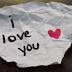 Kata-Kata Romantis Untuk Pacar Cewek Dan Cowok