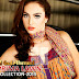 Prima Lawn Collection 2014 By Gul Ahmed | Gul Ahmed - The Original Lawn Dresses For Summer