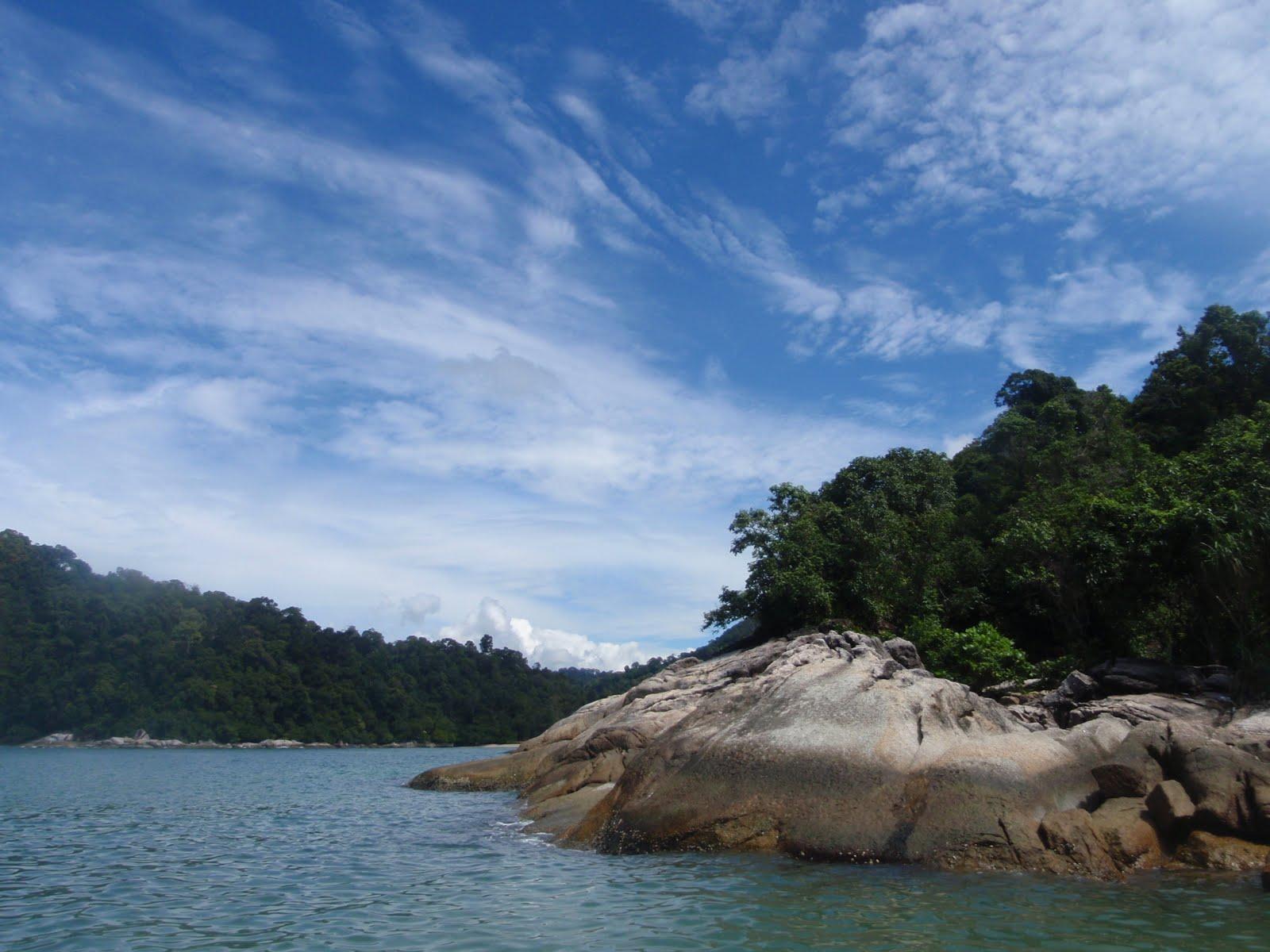 Pangkor Malaysia  city photos gallery : malaysia pangkor island malaysia pangkor island teluk nipah malaysia ...