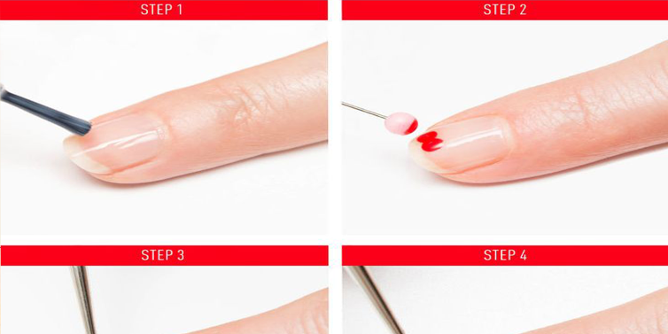 Related Search Nail Art