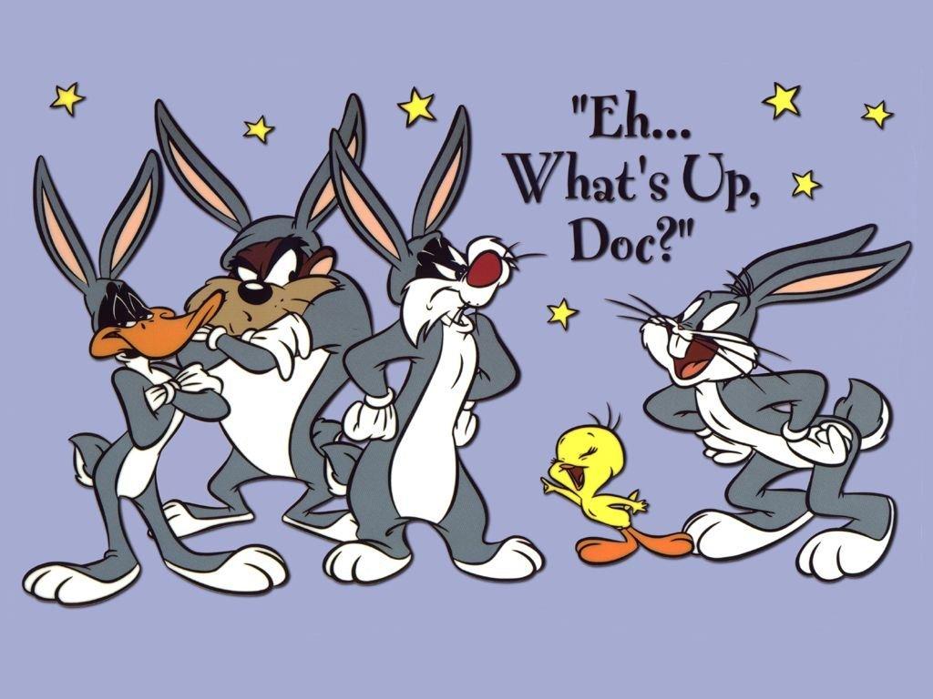 http://4.bp.blogspot.com/-bOtGasA4y34/TaJ8Of0xdfI/AAAAAAAAAEc/UCnQ9XYAkIk/s1600/bugs-bunny-wallpaper.jpg