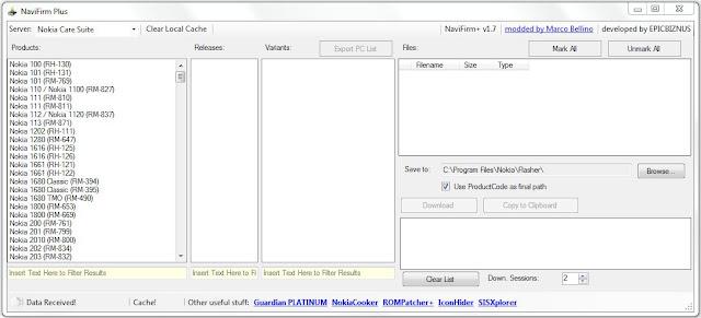 بالصور طريقة تثبيت نظام أندرويد جيلي بين 4.1.1 على جهاز نوكيا N9