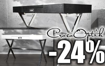 luxusny pisaci stolik do vasej pracovne alebo kancelarie. kancelarsky moderny nabytok