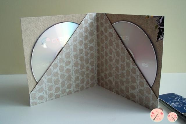 Champion crafts pap porta cd dvd com papel de scrap - Porta sql server ...