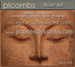 plcombs, Chinese Antiques Since 1979
