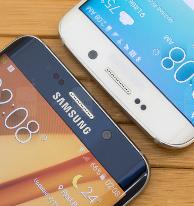 Spesifikasi Samsung Galaxy S7, S7 Edge, Daya Baterai Lebih Besar!