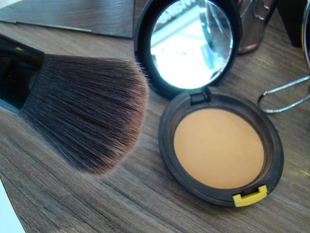 Curso de Auto maquiagem Dermage