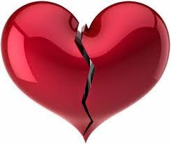 cardiomyopathy syndrome virus