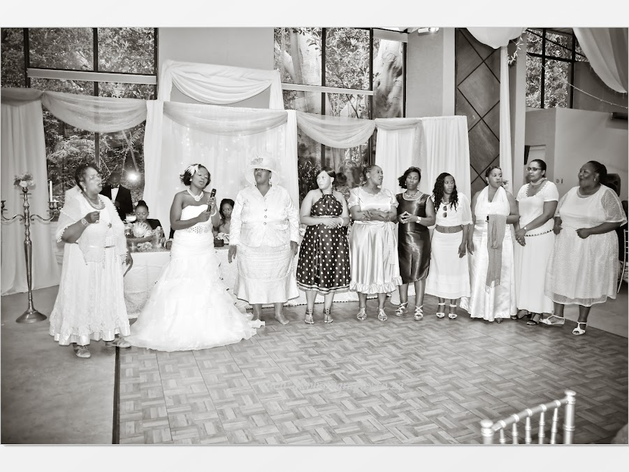 DK Photography Slideshow-2352 Noks & Vuyi's Wedding | Khayelitsha to Kirstenbosch  Cape Town Wedding photographer