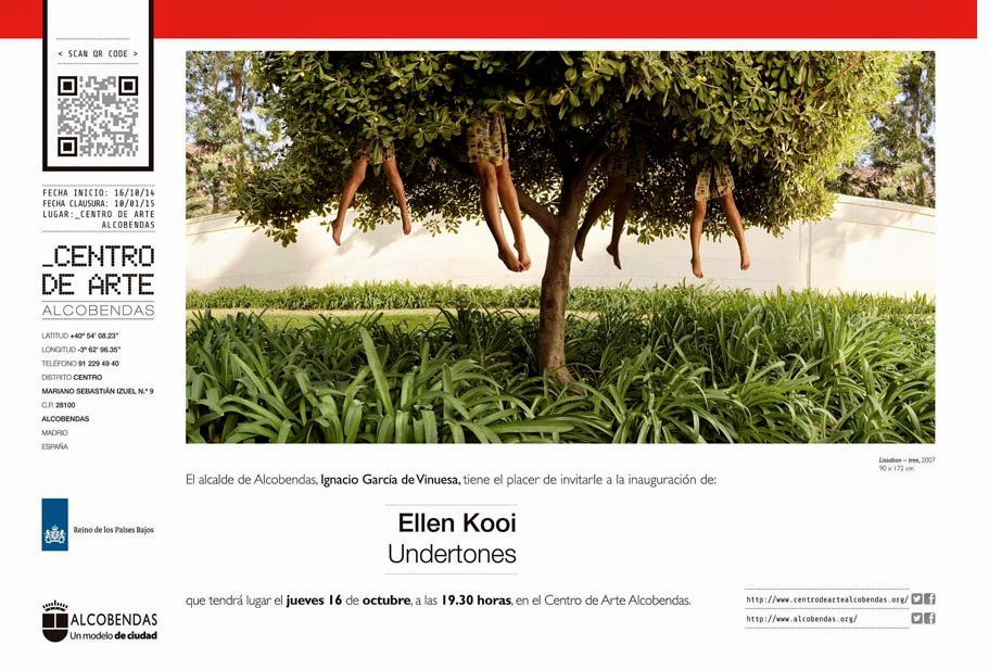 http://www.centrodeartealcobendas.org/?utm_source=emailcampaign220&utm_medium=phpList&utm_content=HTMLemail&utm_campaign=Inauguraci%C3%B3n+de+Ellen+Kooi+en+el+Centro+de+Arte+Alcobendas
