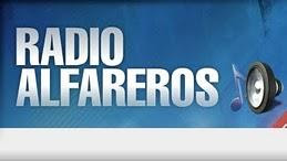 RADIO ALFAREROS