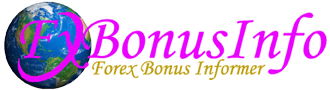 Get Latest Forex Broker Bonus Promotions Analysis and News Information
