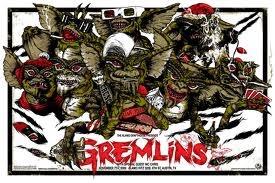 El Gremlin Lector