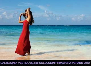 Calzedonia-Vestidos-Verano2012