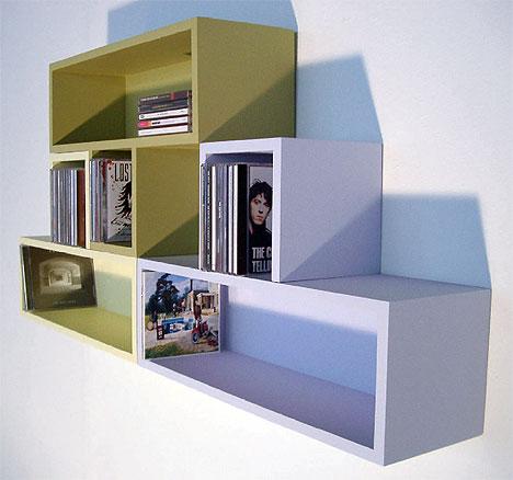 indonetwork.co.id/KAIU_design/2516639/rak-buku-gantung-minimalis.htm