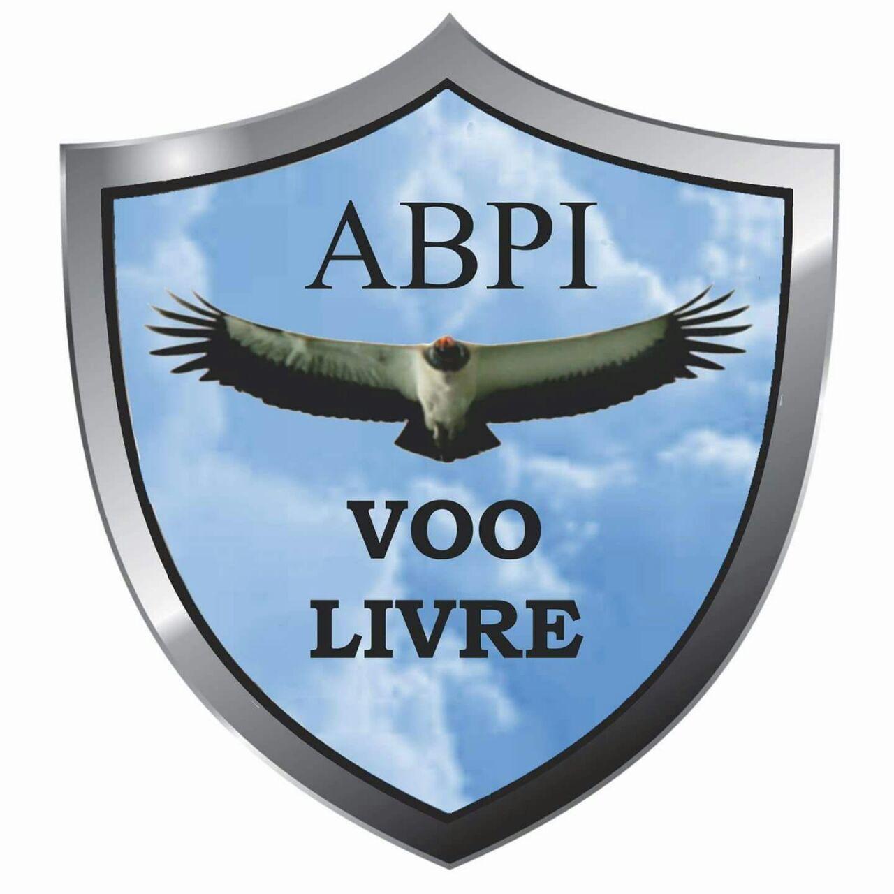 ENTIDADES: Associação Brasileira de Pilotos e Instrutores.
