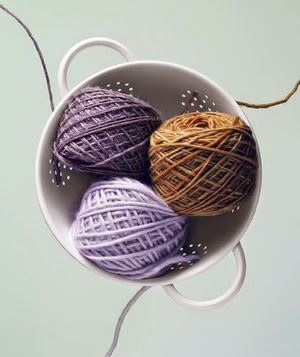 Truco Crochet