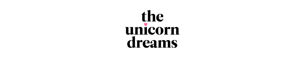 The Unicorn Dreams