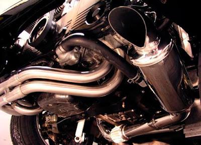 Fusca Preto Rebaixado Motor Subaru
