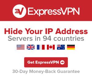 http://www.expressvpn.com/kaneradio