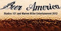 Beer America