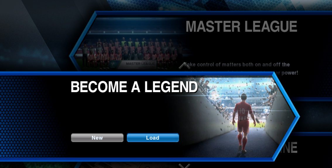 Mesmerizing Office Room Master League Pes 2013 Contemporary - Simple ...