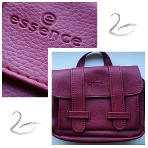 essence - Class of 2013