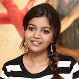 Swathi Photos at Bangaru Kodi Petta Movie Interview 81