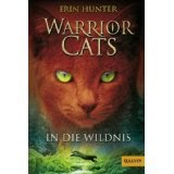 http://www.amazon.de/Warrior-Cats-die-Wildnis-Gulliver/dp/3407742150/ref=sr_1_1?ie=UTF8&qid=1430925384&sr=8-1&keywords=warrior+cats+staffel+1