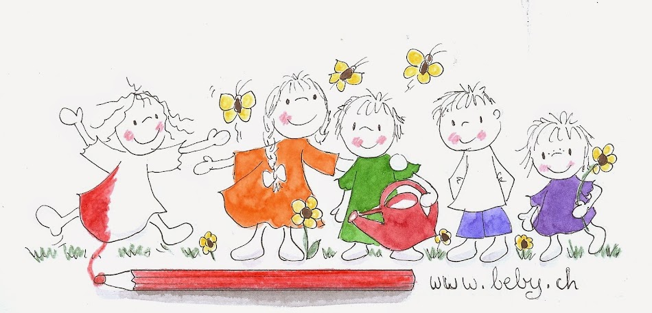 www.beby-piri.blogspot.ch