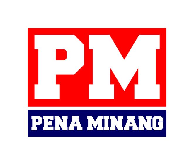 KEMBALI KE PENAMINANG.COM
