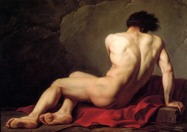 Jacques-Louis_David_Patrocle.jpg
