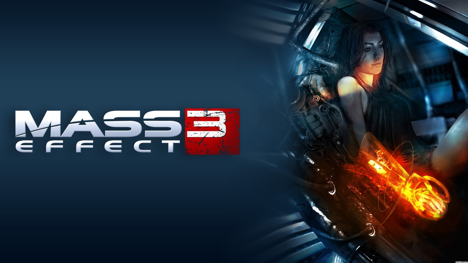http://4.bp.blogspot.com/-bP99FU2Jp5g/TtlO7pJE1PI/AAAAAAAAJjQ/ZUlVn01lEyg/s1600/Mass+Effect+3+HD+Wallpapers%252C+Game+Wallpaper+1.jpg