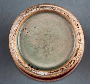 "<img src=""Kangxi vase.jpg"" alt=""Kangxi Copper red vase foot riml"">"