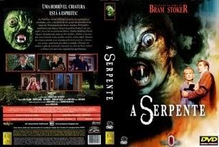 A SERPENTE (1966)