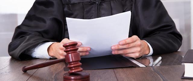 Acciones de filiacion y Derecho civil