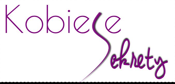 http://kobiecesekretyskleppl.shoparena.pl/