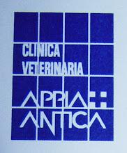 CLINICA VETERINARIA ''APPIA ANTICA''DIR.SAN.DOTT.UMBERTO CARA
