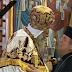 تجليس بابا الإسكندرية وبطريرك الكرازة المرقسية الأنبا تواضروس الثانى