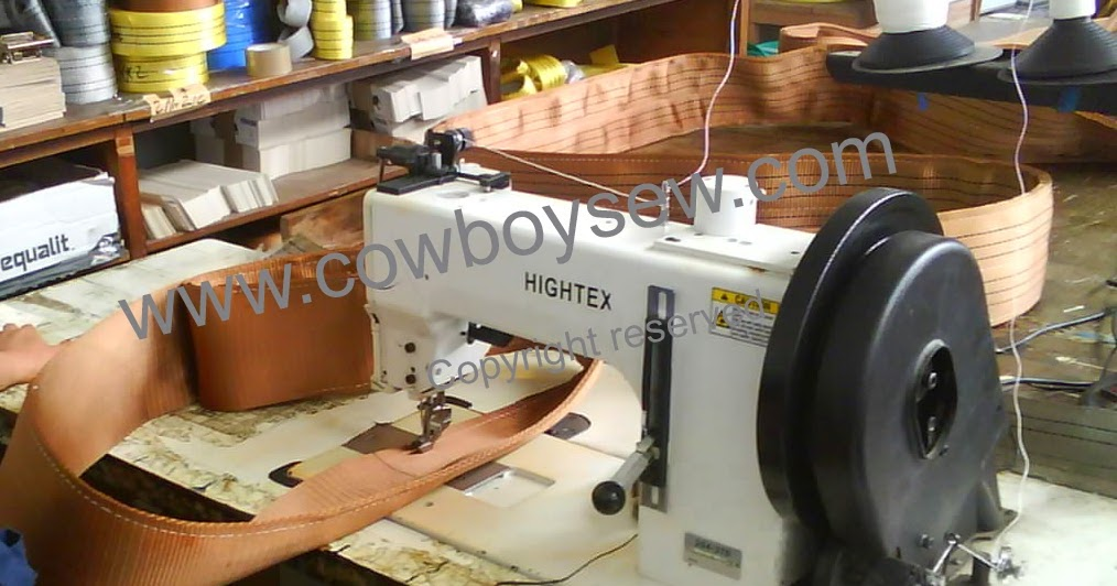 how to choose sewing machine