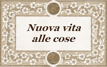 filosofia di vita