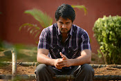 Adavi Kachina Vennela Movie stills-thumbnail-8