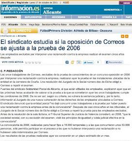 11/10/2011-INFORMACIÓN.ES