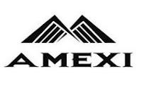 Collaborazione con Amexi