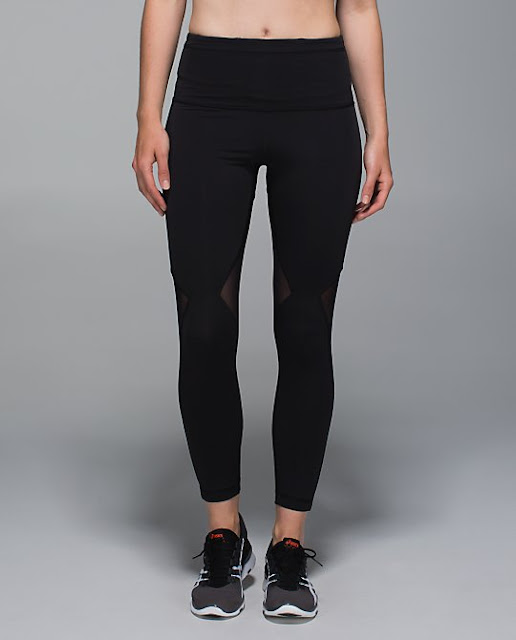 lululemon-running-in-the-city-7/8-tight black